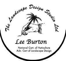 Leeburton